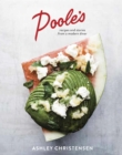 Poole's : Recipes and Stories from a Modern Diner: A Cookbook - eBook