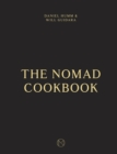 The NoMad Cookbook - eBook