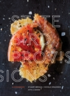 State Bird Provisions : A Cookbook - eBook