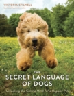 Secret Language of Dogs - eBook