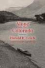 Alone on the Colorado - eBook