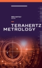 Terahertz Metrology - eBook