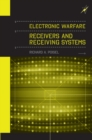 Electronic Warfare Receivers and Receiving Systems - eBook
