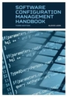 Software Configuration Management Handbook, Third Edition - Book