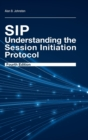 SIP: Understanding the Session Initiation Protocol - Book