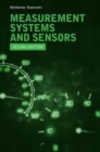 Measurement Systems and Sensors, Second Edition - Book