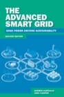 The Advanced Smart Grid: Edge Power Driving Sustainability - Book