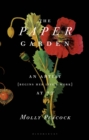 The Paper Garden : An Artist Begins Her Life's Work at 72 - eBook