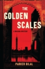 The Golden Scales : A Makana Investigation - eBook