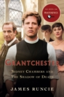 Sidney Chambers and The Shadow of Death : Grantchester Mysteries 1 - eBook