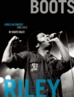 Boots Riley: Tell Homeland Security - We Are The Bomb : Collected Lyrics and Writings - Book