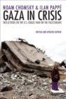 Gaza in Crisis : Reflections on the US-Israeli War Against the Palestinians - eBook