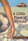 A Little Piece of Ground - eBook