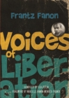 Voices of Liberation : Frantz Fanon - eBook