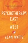 Psychotherapy East and West - Book