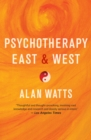 Psychotherapy East & West - eBook