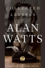 The Collected Letters of Alan Watts - Book