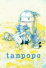 TANPOPO COLLECTION VOL. 1 - Book