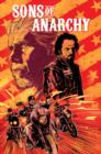 Sons of Anarchy Vol. 1 - Book