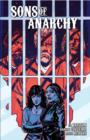 Sons of Anarchy Vol. 2 - Book