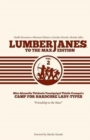 Lumberjanes To The Max Vol. 2 - Book