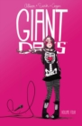 Giant Days Vol. 4 - Book
