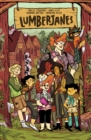 Lumberjanes Vol. 9 - Book