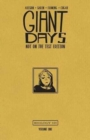 Giant Days: Not On the Test Edition Vol. 1 - Book