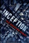 Inception : The Shooting Script - Book
