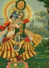 Gods in Print : Masterpieces of India's Mythological Art - Book