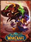 World of Warcraft : The Poster Collection - Book