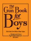 The Gun Book for Boys - eBook