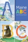 Maine ABC - eBook