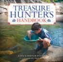 Treasure Hunter's Handbook - eBook