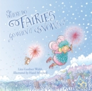 Where Do Fairies Go When It Snows - eBook