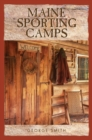 Maine Sporting Camps - eBook