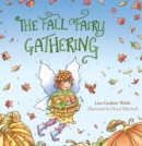 The Fall Fairy Gathering - eBook