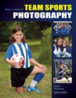 Master Guide for Team Sports Photography - eBook