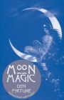 Moon Magic - eBook