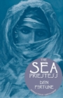 Sea Priestess - eBook