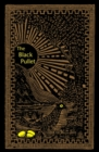 Black Pullet : Science of Magical Talisman - eBook