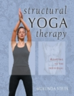 Structural Yoga Therapy : Adapting to the Individual - eBook