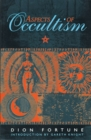 Aspects of Occultism - eBook