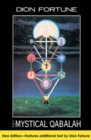 Mystical Qabalah - eBook