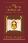 Chicken Qabalah Of Rabbi Lamed Ben Clifford - eBook