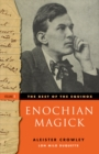 Enochian Magick: Best Of The Equinox, Volume I - eBook