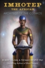 Imhotep the African : Architect of the Cosmos - eBook