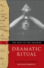 Dramatic Ritual: Best Of The Equinox, Volume II - eBook