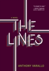 The Lines - eBook