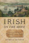 Irish on the Move : Performing Mobility in American Variety Theatre - Book